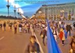 poze imagini foto video marsul unirii 20 octombrie 10 2013 bucuresti parlament basarabia e unirea romania republica moldova protest exploatare proiect rosia montana gaze de sist 123