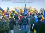 poze imagini foto video marsul unirii 20 octombrie 10 2013 bucuresti parlament basarabia e unirea romania republica moldova protest exploatare proiect rosia montana gaze de sist 13