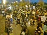 poze imagini foto video marsul unirii 20 octombrie 10 2013 bucuresti parlament basarabia e unirea romania republica moldova protest exploatare proiect rosia montana gaze de sist 132