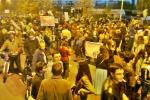 poze imagini foto video marsul unirii 20 octombrie 10 2013 bucuresti parlament basarabia e unirea romania republica moldova protest exploatare proiect rosia montana gaze de sist 133