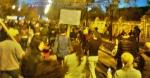 poze imagini foto video marsul unirii 20 octombrie 10 2013 bucuresti parlament basarabia e unirea romania republica moldova protest exploatare proiect rosia montana gaze de sist 134