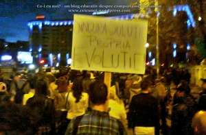 poze imagini foto video marsul unirii 20 octombrie 10 2013 bucuresti parlament basarabia e unirea romania republica moldova protest exploatare proiect rosia montana gaze de sist 135