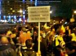 poze imagini foto video marsul unirii 20 octombrie 10 2013 bucuresti parlament basarabia e unirea romania republica moldova protest exploatare proiect rosia montana gaze de sist 136