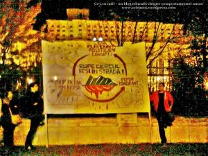 poze imagini foto video marsul unirii 20 octombrie 10 2013 bucuresti parlament basarabia e unirea romania republica moldova protest exploatare proiect rosia montana gaze de sist 137