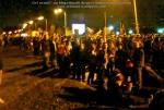 poze imagini foto video marsul unirii 20 octombrie 10 2013 bucuresti parlament basarabia e unirea romania republica moldova protest exploatare proiect rosia montana gaze de sist 138