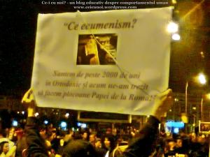 poze imagini foto video marsul unirii 20 octombrie 10 2013 bucuresti parlament basarabia e unirea romania republica moldova protest exploatare proiect rosia montana gaze de sist 139