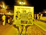 poze imagini foto video marsul unirii 20 octombrie 10 2013 bucuresti parlament basarabia e unirea romania republica moldova protest exploatare proiect rosia montana gaze de sist 141