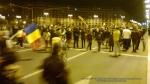 poze imagini foto video marsul unirii 20 octombrie 10 2013 bucuresti parlament basarabia e unirea romania republica moldova protest exploatare proiect rosia montana gaze de sist 143