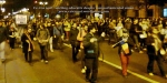 poze imagini foto video marsul unirii 20 octombrie 10 2013 bucuresti parlament basarabia e unirea romania republica moldova protest exploatare proiect rosia montana gaze de sist 144