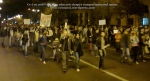 poze imagini foto video marsul unirii 20 octombrie 10 2013 bucuresti parlament basarabia e unirea romania republica moldova protest exploatare proiect rosia montana gaze de sist 145