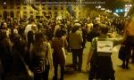 poze imagini foto video marsul unirii 20 octombrie 10 2013 bucuresti parlament basarabia e unirea romania republica moldova protest exploatare proiect rosia montana gaze de sist 146