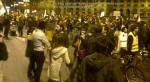 poze imagini foto video marsul unirii 20 octombrie 10 2013 bucuresti parlament basarabia e unirea romania republica moldova protest exploatare proiect rosia montana gaze de sist 147