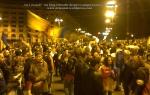 poze imagini foto video marsul unirii 20 octombrie 10 2013 bucuresti parlament basarabia e unirea romania republica moldova protest exploatare proiect rosia montana gaze de sist 149