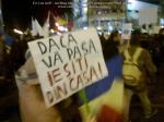 poze imagini foto video marsul unirii 20 octombrie 10 2013 bucuresti parlament basarabia e unirea romania republica moldova protest exploatare proiect rosia montana gaze de sist 152