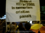 poze imagini foto video marsul unirii 20 octombrie 10 2013 bucuresti parlament basarabia e unirea romania republica moldova protest exploatare proiect rosia montana gaze de sist 153