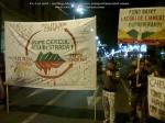 poze imagini foto video marsul unirii 20 octombrie 10 2013 bucuresti parlament basarabia e unirea romania republica moldova protest exploatare proiect rosia montana gaze de sist 154