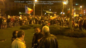 poze imagini foto video marsul unirii 20 octombrie 10 2013 bucuresti parlament basarabia e unirea romania republica moldova protest exploatare proiect rosia montana gaze de sist 156