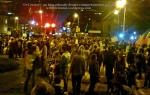 poze imagini foto video marsul unirii 20 octombrie 10 2013 bucuresti parlament basarabia e unirea romania republica moldova protest exploatare proiect rosia montana gaze de sist 157