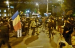 poze imagini foto video marsul unirii 20 octombrie 10 2013 bucuresti parlament basarabia e unirea romania republica moldova protest exploatare proiect rosia montana gaze de sist 158