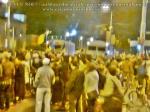 poze imagini foto video marsul unirii 20 octombrie 10 2013 bucuresti parlament basarabia e unirea romania republica moldova protest exploatare proiect rosia montana gaze de sist 160