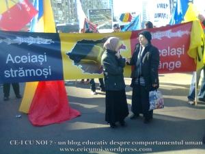 poze imagini foto video marsul unirii 20 octombrie 10 2013 bucuresti parlament basarabia e unirea romania republica moldova protest exploatare proiect rosia montana gaze de sist 18