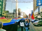 poze imagini foto video marsul unirii 20 octombrie 10 2013 bucuresti parlament basarabia e unirea romania republica moldova protest exploatare proiect rosia montana gaze de sist 21