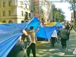 poze imagini foto video marsul unirii 20 octombrie 10 2013 bucuresti parlament basarabia e unirea romania republica moldova protest exploatare proiect rosia montana gaze de sist 22