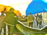 poze imagini foto video marsul unirii 20 octombrie 10 2013 bucuresti parlament basarabia e unirea romania republica moldova protest exploatare proiect rosia montana gaze de sist 23