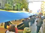 poze imagini foto video marsul unirii 20 octombrie 10 2013 bucuresti parlament basarabia e unirea romania republica moldova protest exploatare proiect rosia montana gaze de sist 24