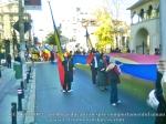 poze imagini foto video marsul unirii 20 octombrie 10 2013 bucuresti parlament basarabia e unirea romania republica moldova protest exploatare proiect rosia montana gaze de sist 27