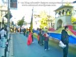 poze imagini foto video marsul unirii 20 octombrie 10 2013 bucuresti parlament basarabia e unirea romania republica moldova protest exploatare proiect rosia montana gaze de sist 28