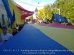 poze imagini foto video marsul unirii 20 octombrie 10 2013 bucuresti parlament basarabia e unirea romania republica moldova protest exploatare proiect rosia montana gaze de sist 33