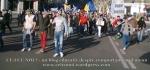 poze imagini foto video marsul unirii 20 octombrie 10 2013 bucuresti parlament basarabia e unirea romania republica moldova protest exploatare proiect rosia montana gaze de sist 54