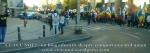 poze imagini foto video marsul unirii 20 octombrie 10 2013 bucuresti parlament basarabia e unirea romania republica moldova protest exploatare proiect rosia montana gaze de sist 56