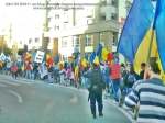 poze imagini foto video marsul unirii 20 octombrie 10 2013 bucuresti parlament basarabia e unirea romania republica moldova protest exploatare proiect rosia montana gaze de sist 57