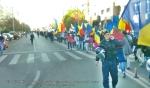 poze imagini foto video marsul unirii 20 octombrie 10 2013 bucuresti parlament basarabia e unirea romania republica moldova protest exploatare proiect rosia montana gaze de sist 58