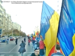 poze imagini foto video marsul unirii 20 octombrie 10 2013 bucuresti parlament basarabia e unirea romania republica moldova protest exploatare proiect rosia montana gaze de sist 59