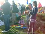 poze imagini foto video marsul unirii 20 octombrie 10 2013 bucuresti parlament basarabia e unirea romania republica moldova protest exploatare proiect rosia montana gaze de sist 73