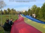 poze imagini foto video marsul unirii 20 octombrie 10 2013 bucuresti parlament basarabia e unirea romania republica moldova protest exploatare proiect rosia montana gaze de sist 87