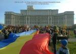 poze imagini foto video marsul unirii 20 octombrie 10 2013 bucuresti parlament basarabia e unirea romania republica moldova protest exploatare proiect rosia montana gaze de sist 89