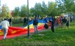 poze imagini foto video marsul unirii 20 octombrie 10 2013 bucuresti parlament basarabia e unirea romania republica moldova protest exploatare proiect rosia montana gaze de sist 94