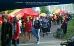 poze imagini foto video marsul unirii 20 octombrie 10 2013 bucuresti parlament basarabia e unirea romania republica moldova protest exploatare proiect rosia montana gaze de sist  96