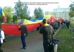 poze imagini foto video marsul unirii 20 octombrie 10 2013 bucuresti parlament basarabia e unirea romania republica moldova protest exploatare proiect rosia montana gaze de sist 97
