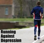 running against depression jogging alergarea face bine impotriva depresiei sanatate exercitii cardio sfaturi cum sa te mentii sanatos si sa ai o viata fara boli miscare alimentatie odihna somn ceicunoi