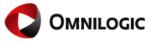 simbol logo sigla firma compania omnilogic banda moebius strip puteri paranormale infinit energie putere detalii asemanare sigla rmgc rosia montana gold corporation platforma video antena play 1
