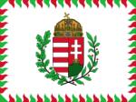 steag ungaria formatiunea jobbik culori rosu alb verde in campania contul facebook logo uniti salvam rosia montana soros sponsorizeaza ong urile impotriva proiectului minier cianuri 1