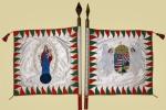 steag ungaria formatiunea jobbik culori rosu alb verde in campania contul facebook logo uniti salvam rosia montana soros sponsorizeaza ong urile impotriva proiectului minier cianuri 3