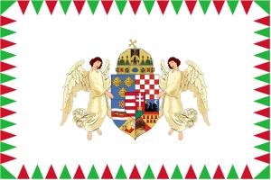 steag ungaria formatiunea jobbik culori rosu alb verde in campania contul facebook logo uniti salvam rosia montana soros sponsorizeaza ong urile impotriva proiectului minier cianuri 5