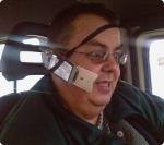 Castile de telefon hands free wireless ne protejeaza de cancer creier nu tineti telefonul la ureche sfaturi convorbiri socializare la telefonul mobil sanatate anti contra impotriva cancerului 2