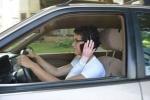 Castile de telefon hands free wireless ne protejeaza de cancer creier nu tineti telefonul la ureche sfaturi convorbiri socializare la telefonul mobil sanatate anti contra impotriva cancerului 3